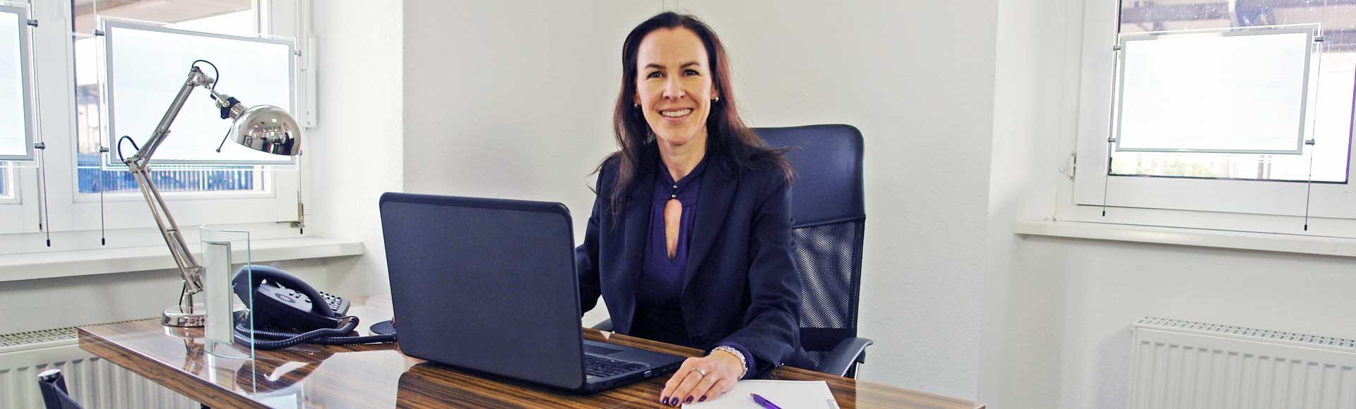 Sabine Sauer Immobilienbewertung